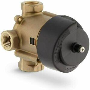 Kohler K-728-K-NA - Diverter Valves Showers