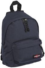 Eastpak Orbit Backpack - Midnight