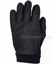 Bike-it Windproof inner Liner Motorcycle Motorbike Winter Gloves XLarge