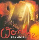 LISA MITCHELL - WONDER, 2CD Edition