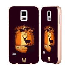 Fundas y carcasas Bumper para teléfonos móviles y PDAs Huawei