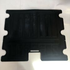 genuine RANGE ROVER 2013 > Mat - Loading Compartment vplgs0451