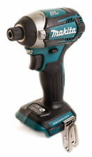 Makita DTD154Z Mobile Brushless Impact Driver