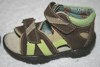 Süsse Schuhe für Kids  Gr. 20 von Pepino by Ricosta mit  WMS Sohle Mittel