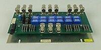 ON590 Siemens RGB Monitor Umschaltung 6FM1495-5AC00