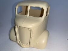 New listing Ford Coe Resin Body Only