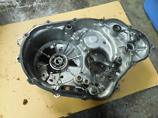 honda fourtrax foreman trx350d 350 engine clutch cover case 1986 1987 1988 1989