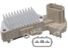 Lichtmaschinenregler Denso Toyota Land Cruiser  / 24V Klemmen S / IG / L