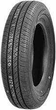 4 NEW 215/75-15 Hankook Optimo H724 All-Season Tire - 215/75R15  100S 75R R15