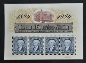 nystamps US Stamp MOGH High Face    O15y1656