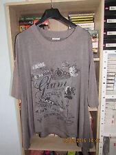 Yessica locker sitzende 3/4 Arm Damenblusen, - tops & -shirts im Tuniken-Stil