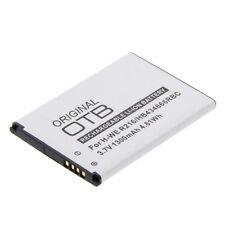 Akku für Huawei R216 / E5573 / E5577 / HB434666 RBC Accu Batterie Ersatzakku