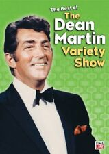 The Best Of Dean Martin Variety Show DVD  Time Life FREE SHIPPING