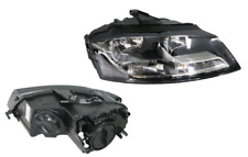 HEADLIGHT RIGHT HAND SIDE FOR AUDI A3 8P 2008-2013