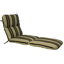 Patio Furniture Cushions Pads Ebay