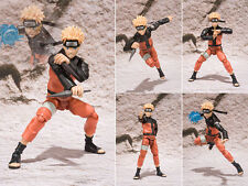 Collections Hot Anime Figure Toy Naruto Action Figurine 15cm