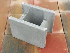 Schalsteine Schalungssteine Betonsteine Mauersteine 24,0er