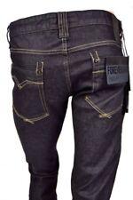WOW! REPLAY Jeans MA955 NEWBILL 87B FOREVER DARK Comfort Fit NEU W31 W32 W33 W36