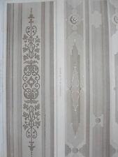 Hotel MONTESCOT CHARTRES poutre solive LOUIS XIII GRAVURE décoration ADAMS 19éme