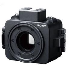 Original 100M Waterproof Housing Underwater Case MPK-HSR1 for Sony DSC-RX0 RX0