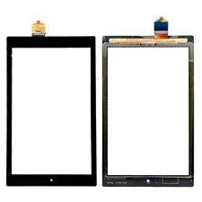 """Amazon Fire HD 10 10.1"""" 7th Generación Tablet Pantalla Táctil Digitalizador Repuesto OEM"""