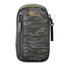 Lowepro Tahoe CS 20 Camera Pouch (Mica and Pixel Camo)