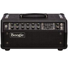 Mesa/Boogie Amplifiers Mark V:35 35-Watt 6-Mode 2-Channel Guitar Amplifier Head