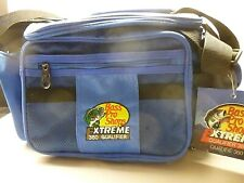 New listing Bass Pro Extreme 360 Qualifier Tackle Bag