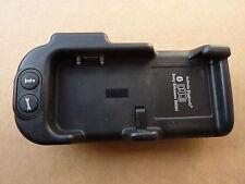 Handyadapter für Sony Ericsson W890i VW Bluetooth Ladeschale 3C0051435AW