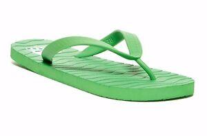 REEF | Sz 12 Green | Chipper Flip Flops