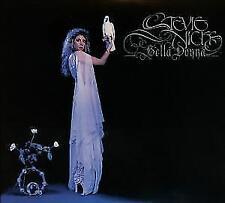 Bella Donna (Deluxe Edition) von Stevie Nicks (2016)