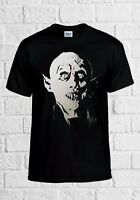 Nosferatu The Vampire Retro Movie Gift Funny Men Women Top Unisex T Shirt 2353