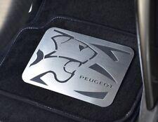 PEUGEOT 206 207 208 308 301 2008 3008 RCZ CC RC GT GTI S16 SPORT COUPE ALLURE