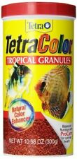 Tétra Fresh Water Fish Supplies