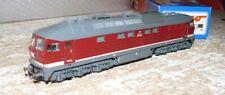 K30  Roco 43704 Diesellok BR 232 601-5  DR D.S. S