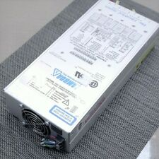 [6064] LAMDA/ UBJ1KQ/ 600W Power Supply  /Quick delivery