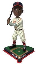 MLB -Negro League Minnie Minoso New York Cubans Rare Only 300 Bobblehead H.O.F.