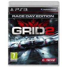 Red 2 PS3 PlayStation 3 Video Juego Perfecto estado UK release