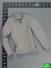 1:6 Scale Crazy Owners COF-025 The Assassin - Long Sleeve T-Shirt