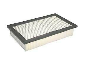Air Filter Acdelco ACA340 for Jeep Compass Patriot Dodge Caliber