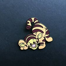 Baby Tigger from Winnie the Pooh Disney Pin 47615