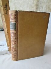 The WATER BABIES,Fairy Tale,Land Baby,1885,Chas.KINGSLEY,Illust.N.PATON,SKELTON