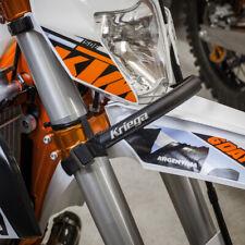 Kriega Front Fender Haul Loop Enduro Motorbike Grab Handle KWEHL