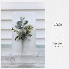 La Dispute - Tiny Dots (NEW VINYL LP)