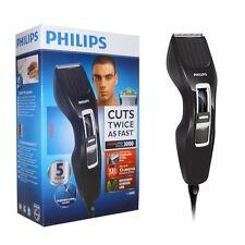 Maquina de Cortar Pelo Philips HC3410/15 Cortapelo con Cable
