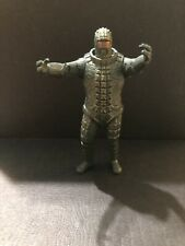 """Ice Warrior 3.75"""" Doctor Who Action Figure 2006"""