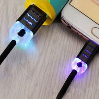 Fast Micro USB Tablet Android Charger Charger Cable Charging Cord USB Data