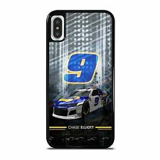 Chase Elliott Case Phone Case for iPhone Samsung LG GOOGLE IPOD