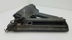Senco GB0299 SN325 Pneumatic Framing Air Nail Gun 1-7/8-3-1/4 YC771