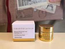 Chantecaille Gold Recovery Mask Aromacologie 5ml / .17oz
